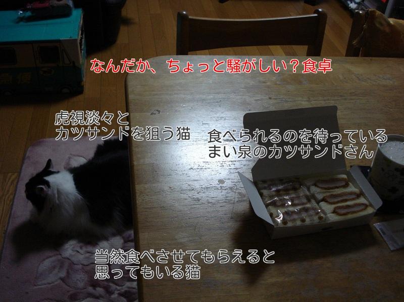 1_20121121223316.jpg