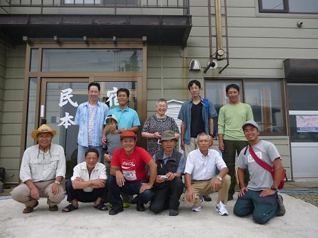 2012.8_24-26_知床 139