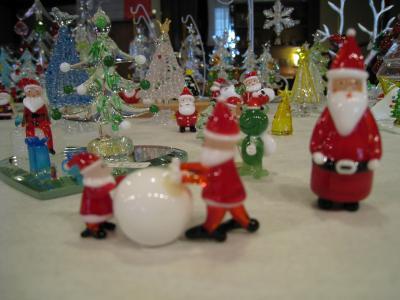 2012クリスマス②