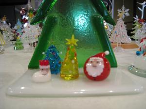2012クリスマス③