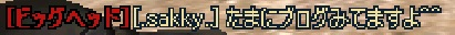 2_20121031014221.jpg