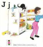 j1 001 (744x800)