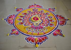 beautiful-rangoli.jpg
