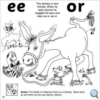 ee_or_workbooks.jpg