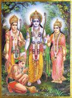 lord-rama-sita-lakhman-hanuman.jpg