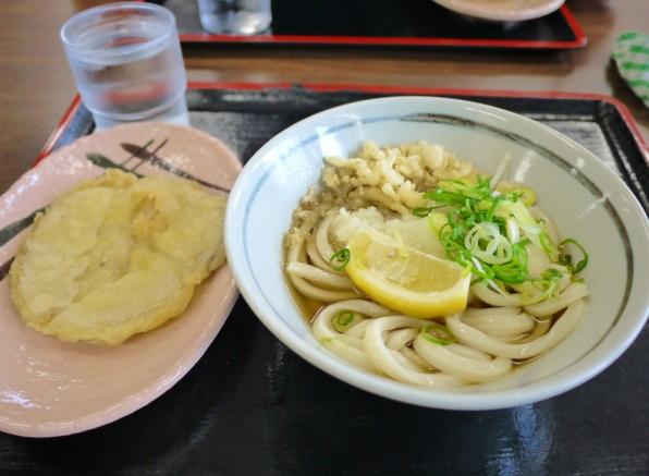 味を付けて煮込んだ筍を天ぷらにするのって、県外では少ないと聞いたけど ホントなんでしょうか?
