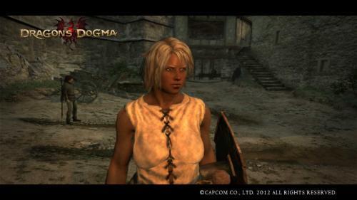 Dragon+s+Dogma+Screen+Shot+_2_convert_20120525224024.jpg