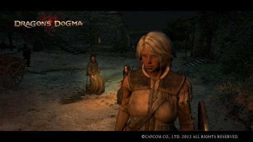 Dragon+s+Dogma+Screen+Shot+_4_convert_20120525224229.jpg
