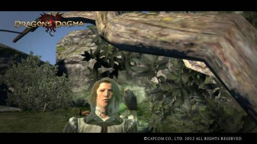 Dragon+s+Dogma+Screen+Shot+_9_convert_20120526215837.jpg