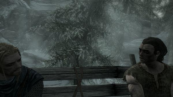 ScreenShot2_R.jpg