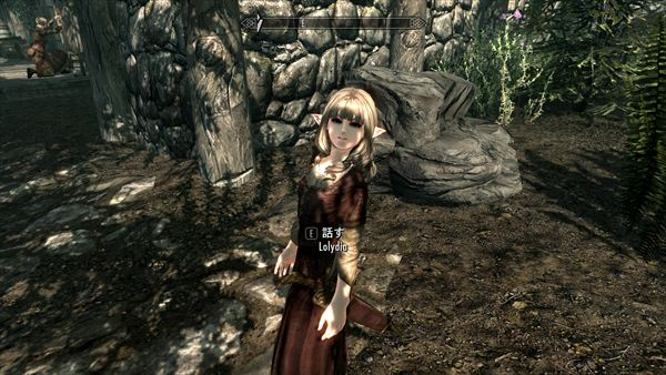 ScreenShot36_R.jpg