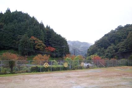 2012_10_23_fureaikagura_2.jpg