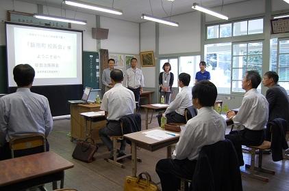 2012_10_2_koutyoukai_1.jpg