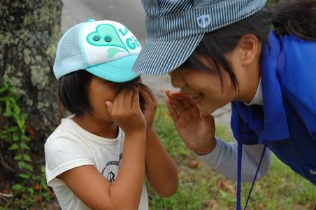 kidsday_2012_3.jpg