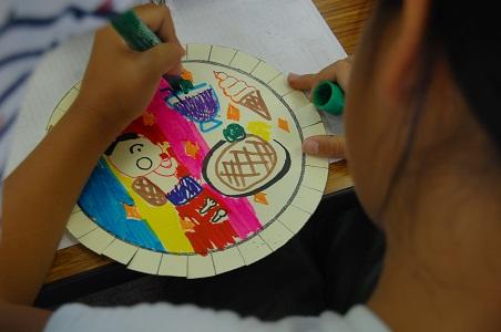kidsday_2012_5.jpg
