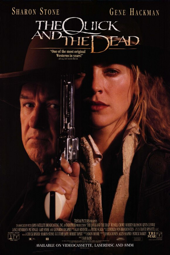 1995-the-quick-and-the-dead-poster1.jpg