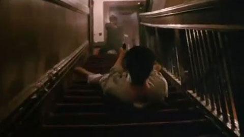 男たちの挽歌Ⅱ4