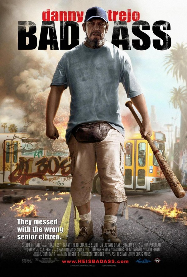 Bad-Ass-2012-Movie-Poster-600x887.jpg