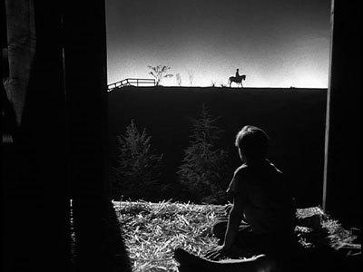 狩人の夜5