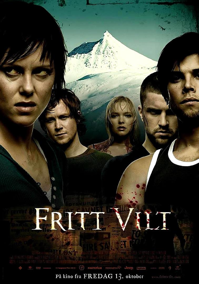 FRITT-VILT.jpg