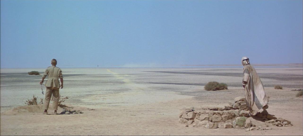 Lawrence-of-Arabia-Mirage-lg.jpg