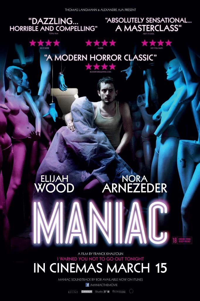 MANIAC-4-sheet-final-682x1024.jpg