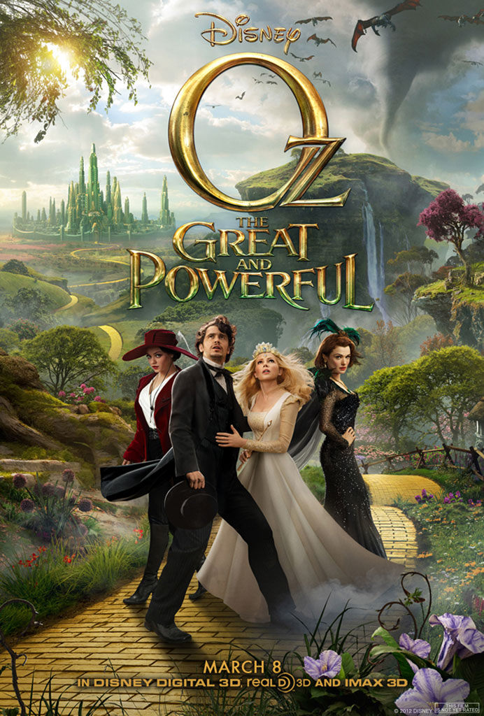 OZ_the_Great_and_Powerful_Poster3.jpg
