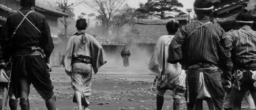 Yojimbo-1961-pic-11.jpg