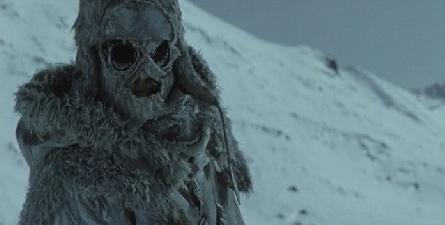 cold-prey-dvd-review-20090220101320962-0001.jpg
