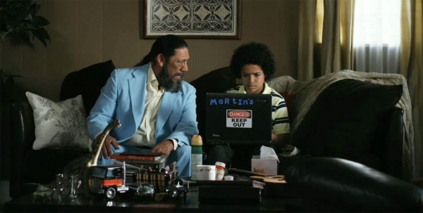 danny-trejo-in-bad-ass-2012-movie-image-600x303.jpg