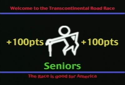 デスレース2000 4