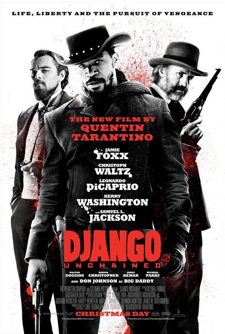 django-unchained-poster3.jpg