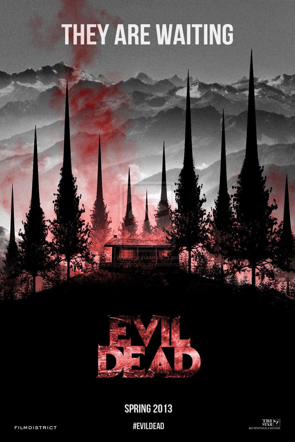 evil_dead_2013.jpg