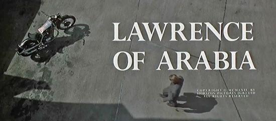 film_lawrence_of_arabia.jpg