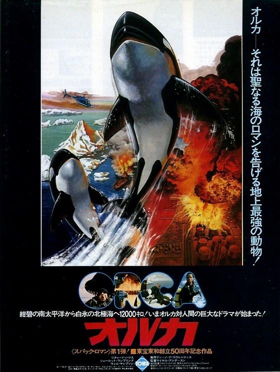 orca2.jpg