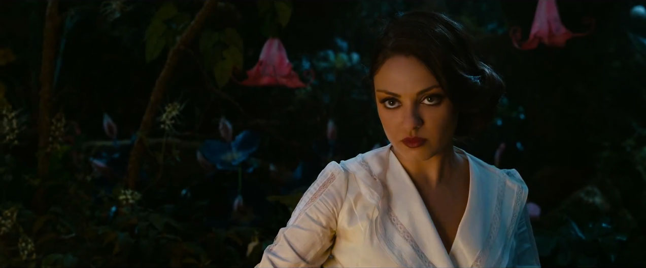 oz-the-great-and-powerful-trailer-3.jpg