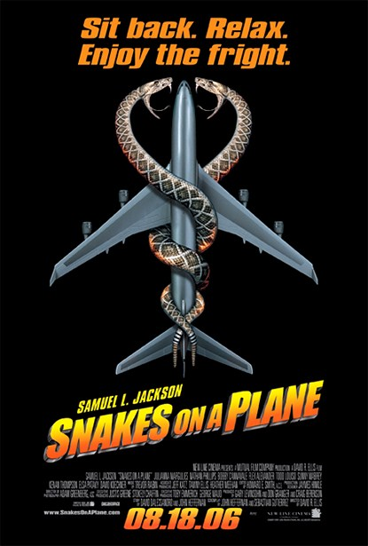 snakes_on_a_plane_poster1.jpg
