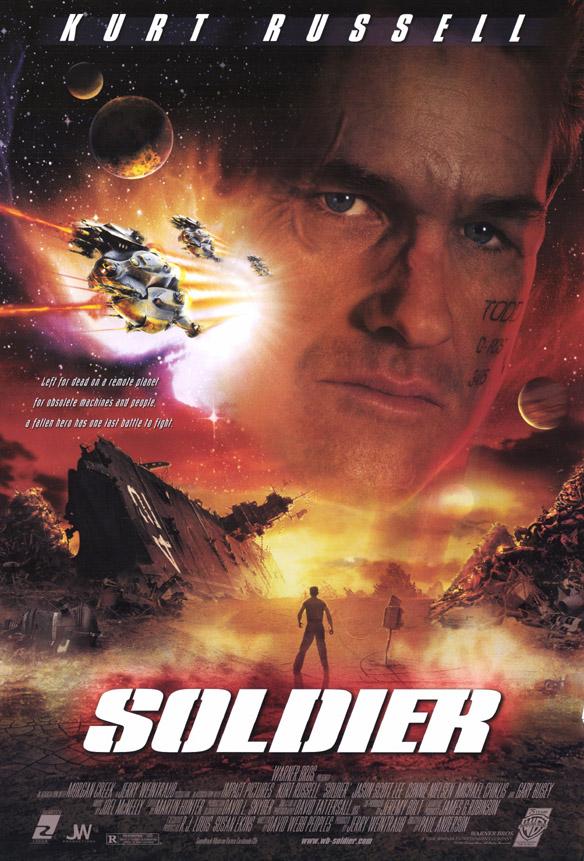 soldier_209235.jpg