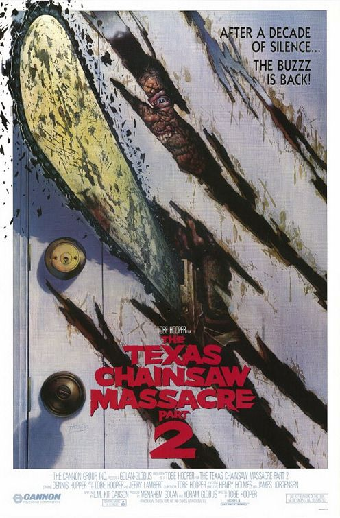 texas_chainsaw_massacre_two_ver2.jpg