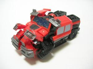 DSCN9960 a1