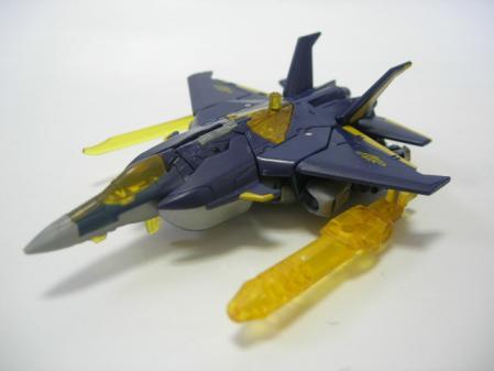 DSCN9978 a1