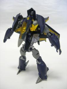 DSCN9983 a1