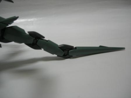 DSCN9968 a1