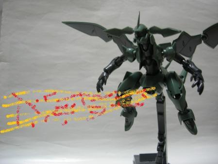 DSCN9978 a1a