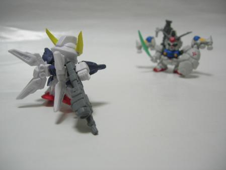 ガシャポン戦士NEXT シスクード (12)