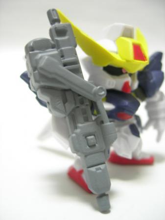 ガシャポン戦士NEXT シスクード (8)