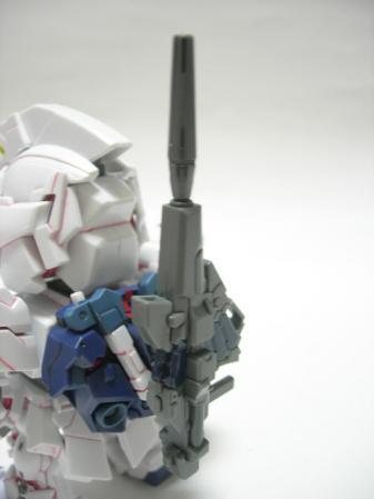 BB戦士 ユニコーンガンダム (9)