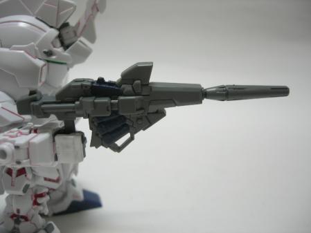 BB戦士 ユニコーンガンダム (11)