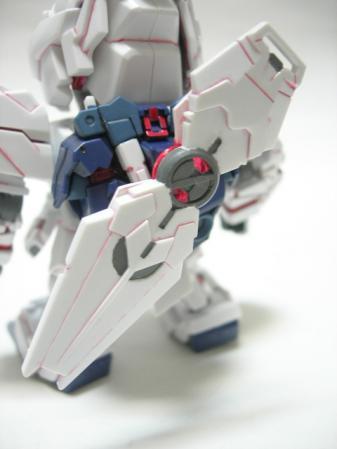 BB戦士 ユニコーンガンダム (8)