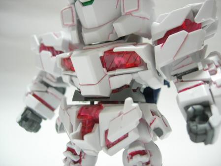 BB戦士 ユニコーンガンダム (19)